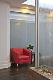 new-york-executive-suites.jpg