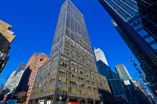600-3rd-avenue-new-york-ny.jpg