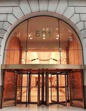 501-7th-avenue-new-york-ny.jpg
