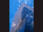 Search result 520 madison avenue new york ny