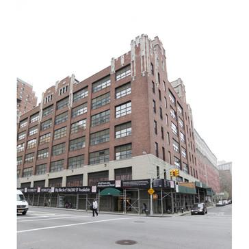 80-west-end-avenue-new-york-ny.jpg