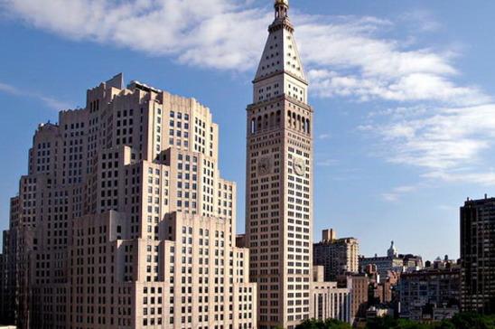 11-madison-avenue-new-york-ny.jpg