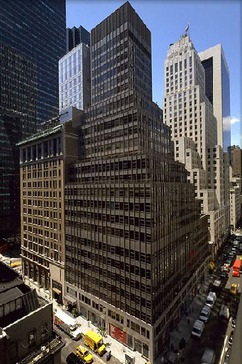 600-madison-avenue-new-york-ny.jpg
