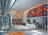 Building with office space for rent at 199 Water Street, New York, NY