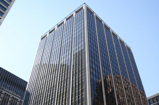 100-wall-street-new-york-ny.jpg