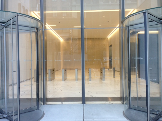 250 west 55th street new york ny