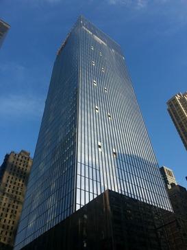 250-west-55th-street-new-york-ny.jpg