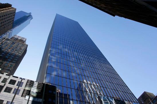 250-west-55th-street-new-york-ny.jpeg