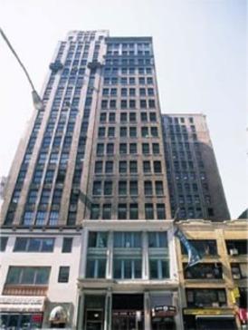 352-7th-avenue-new-york-ny.jpg