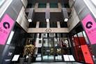 Favorite 40 broad street new york ny