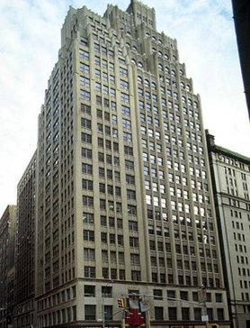 499-7th-avenue-new-york-ny.jpg