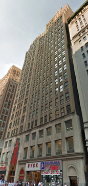 499-7th-avenue-new-york-ny.png