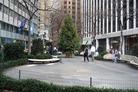 Favorite 5 hanover square new york ny