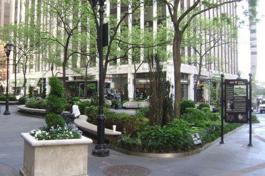 5-hanover-square-new-york-ny.jpg