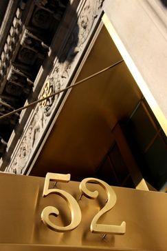 52-vanderbilt-avenue-new-york-ny.jpg