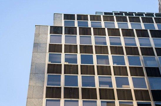 529 5th avenue midtown new york ny for 111 8th ave 7th floor new york ny 10011