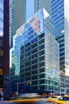 545-madison-avenue-new-york-ny.jpg