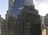 Building with office space for rent at 655 Madison Avenue, New York, NY