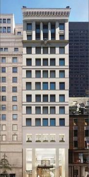 681-5th-avenue-new-york-ny.jpg
