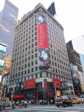 729-7th-avenue-new-york-ny.jpg