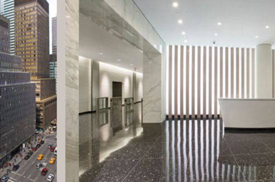 850-3rd-avenue-new-york-ny.jpg