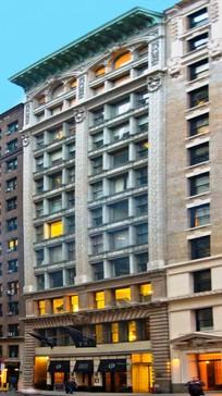72-madison-avenue-new-york-ny.jpg