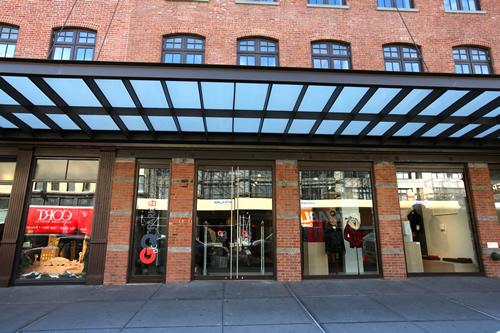 414 west 14th street new york ny