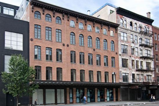 414-west-14th-street-new-york-ny.jpg