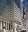Search result 30 wall street new york ny