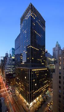 437-madison-avenue-new-york-ny.jpg