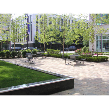 1001-franklin-avenue-garden-city-ny.jpg