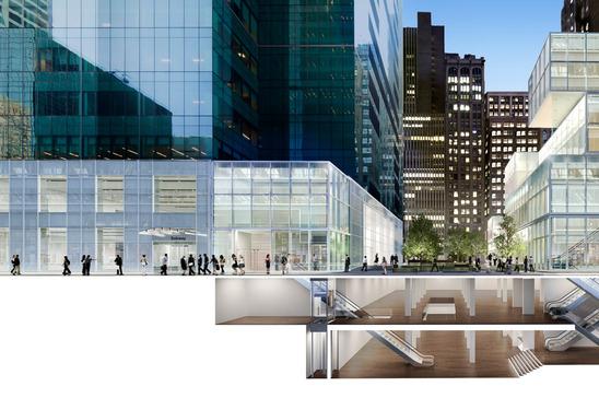 120-west-42nd-street-new-york-ny.jpg