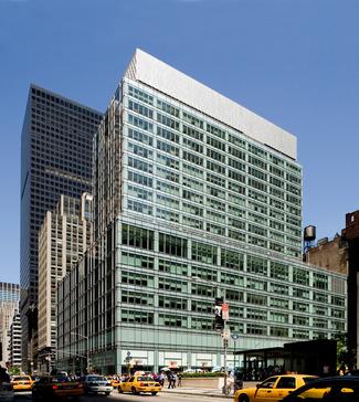 1120-avenue-of-the-americas-new-york-ny.jpg