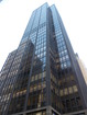Search result 1370 avenue of the americas new york ny
