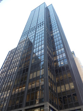 1370-avenue-of-the-americas-new-york-ny.jpg