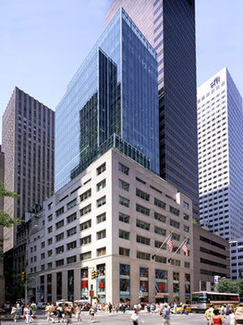 640-5th-avenue-new-york-ny.jpg