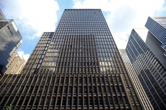 675-3rd-avenue-new-york-ny.jpeg