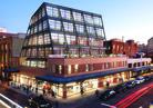 Favorite 837 washington street new york ny