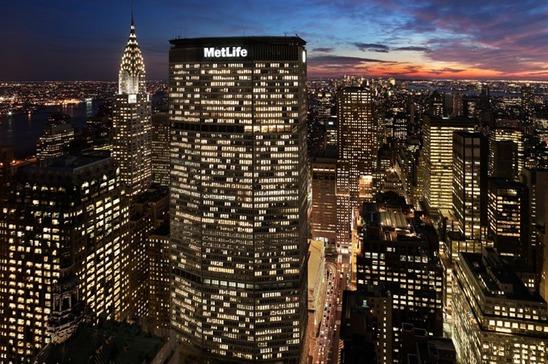 200-park-avenue-new-york-ny.jpg