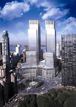 10-columbus-circle-new-york-ny.jpg
