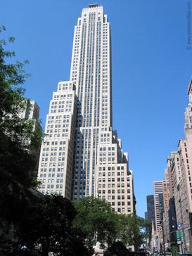 500-5th-avenue-new-york-ny.jpg