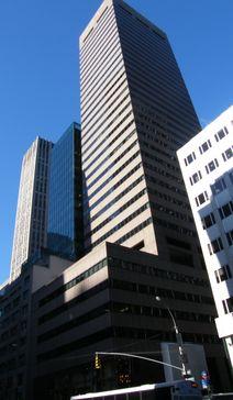 650-5th-avenue-new-york-ny.jpg