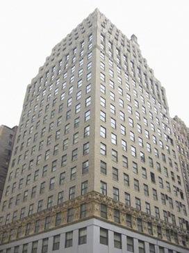1065-avenue-of-the-americas-new-york-ny.jpg