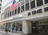 Building with office space for rent at 1 Whitehall Street, New York, NY