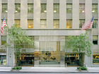 Search result 125 maiden lane new york ny