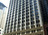 Building with office space for rent at 80 Maiden Lane, New York, NY