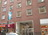 Building with office space for rent at 83 Maiden Lane, New York, NY