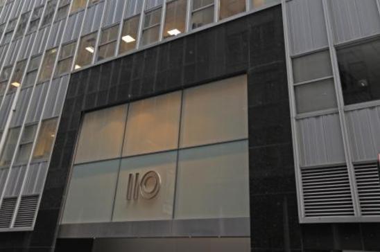110-william-street-new-york-ny.jpg