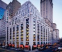 Search result 667 madison avenue new york 10065