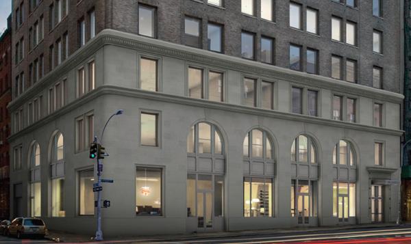 148 lafayette street new york ny 10012